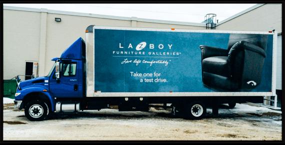 Box-Trucks